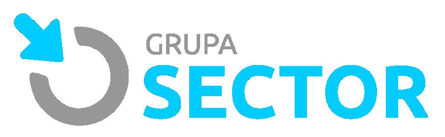 Grupa Sector - Marek Traczyński